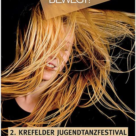 _2015_12_06_jugendtanzfestival1
