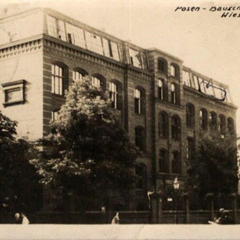 Fotopolska_18962