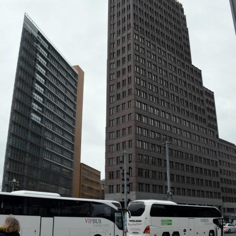 _berlin_21