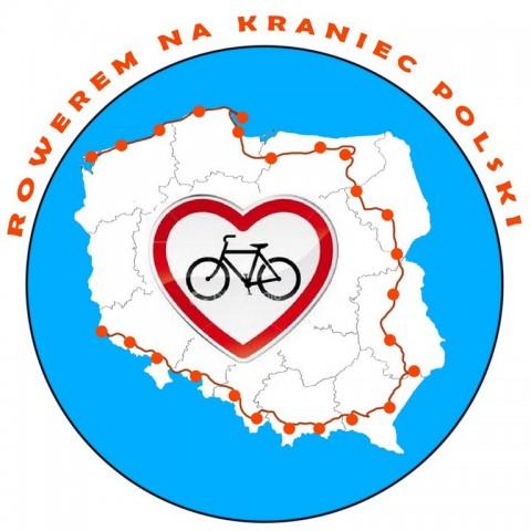 logo 5 (Kopiowanie)