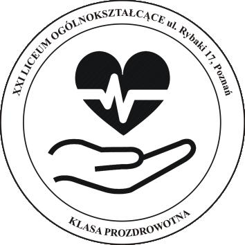 logo_prozdrowotna_2016
