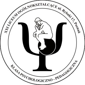 logo_psych_pedag_2016