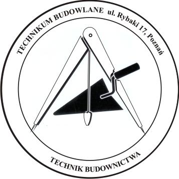 logo_technik_budownictwa_2016