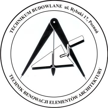 logo_technik_renowacji_2016