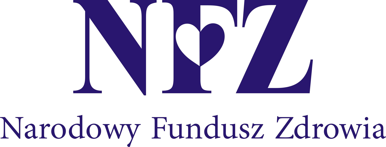 nfz_logo_A_kolor.