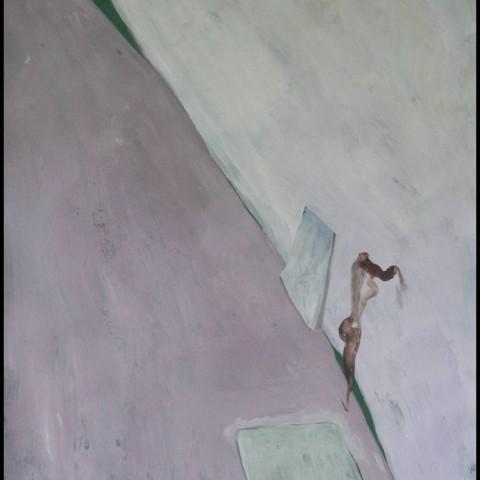 Obraz16