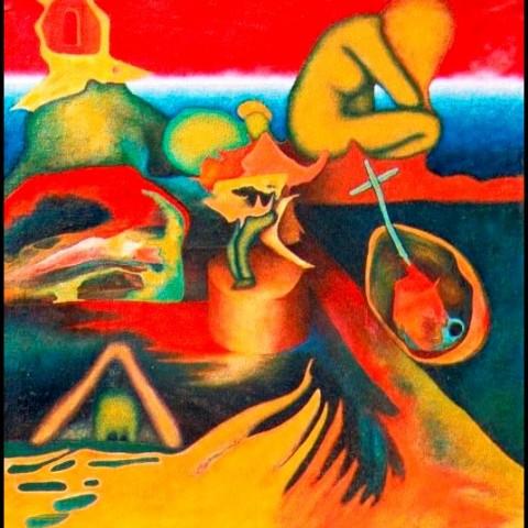 Obraz19