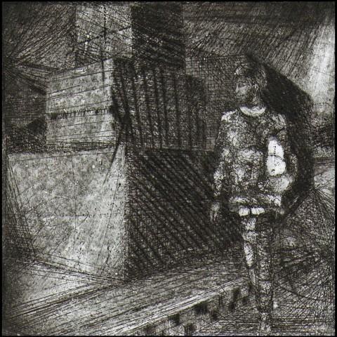 Obraz26