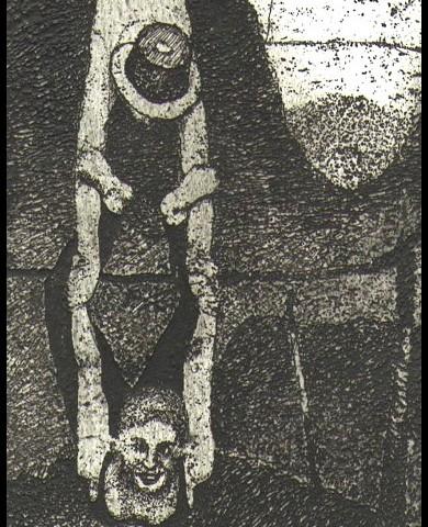 Obraz30