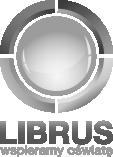 librus logo