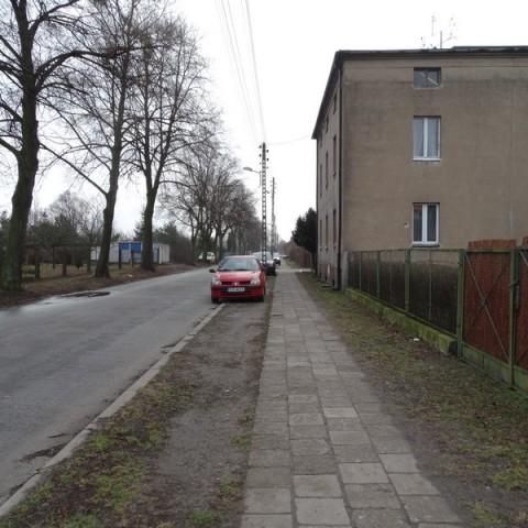 zsb1.poznan.pl_1