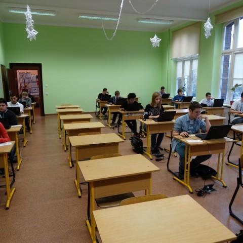 zsb1.poznan.pl_115