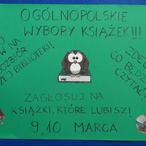 zsb1.poznan.pl_12