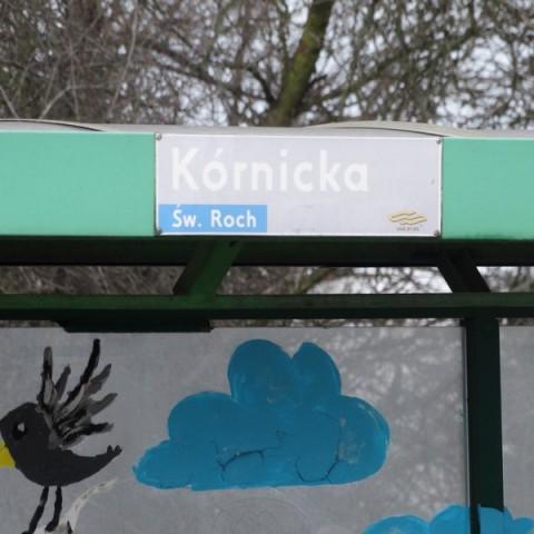 zsb1.poznan.pl_13