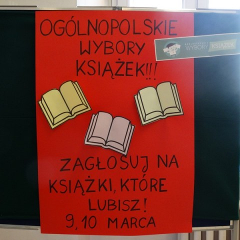 zsb1.poznan.pl_15