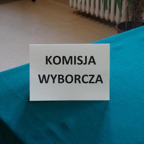 zsb1.poznan.pl_16