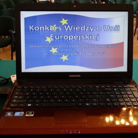 zsb1.poznan.pl_165
