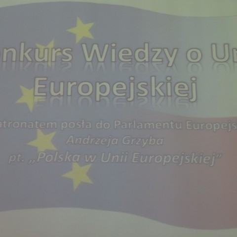 zsb1.poznan.pl_179