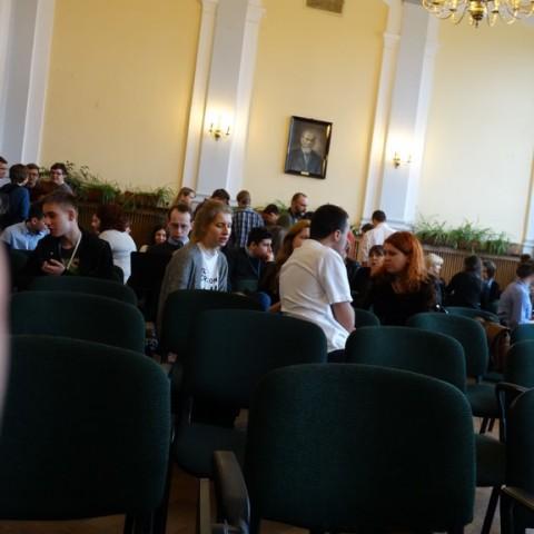 zsb1.poznan.pl_180