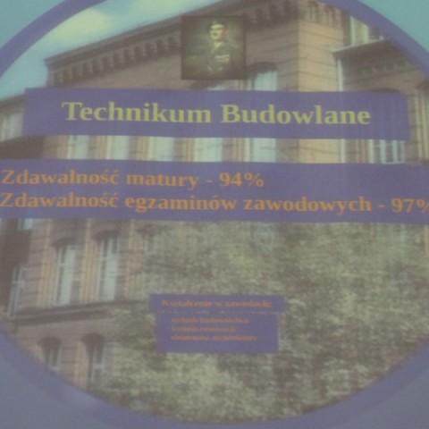 zsb1.poznan.pl_188