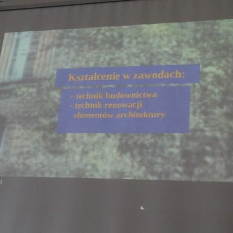 zsb1.poznan.pl_190