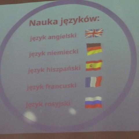 zsb1.poznan.pl_194