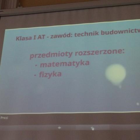 zsb1.poznan.pl_201