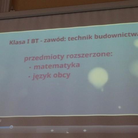 zsb1.poznan.pl_202