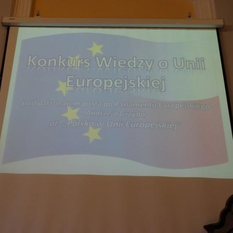 zsb1.poznan.pl_21