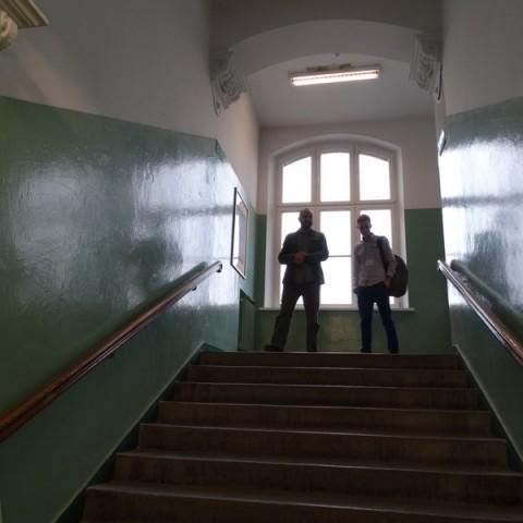 zsb1.poznan.pl_225