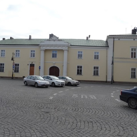 zsb1.poznan.pl_24