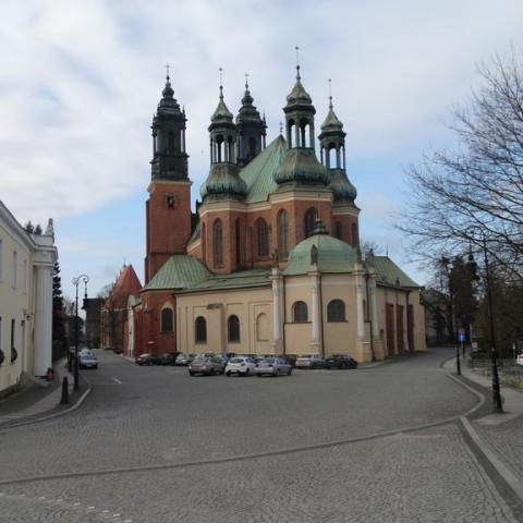 zsb1.poznan.pl_26
