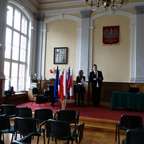 zsb1.poznan.pl_268
