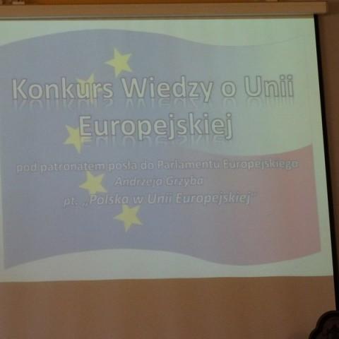 zsb1.poznan.pl_36