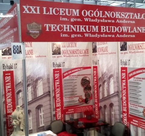 zsb1.poznan.pl_4