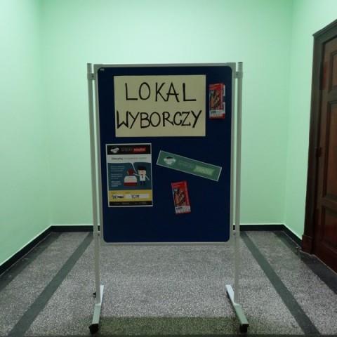 zsb1.poznan.pl_5