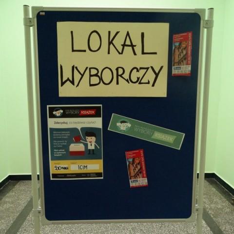 zsb1.poznan.pl_6