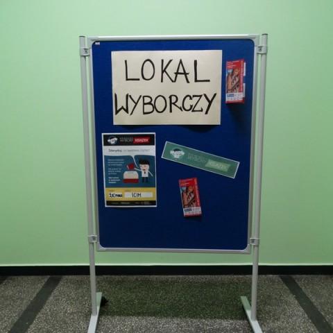 zsb1.poznan.pl_8