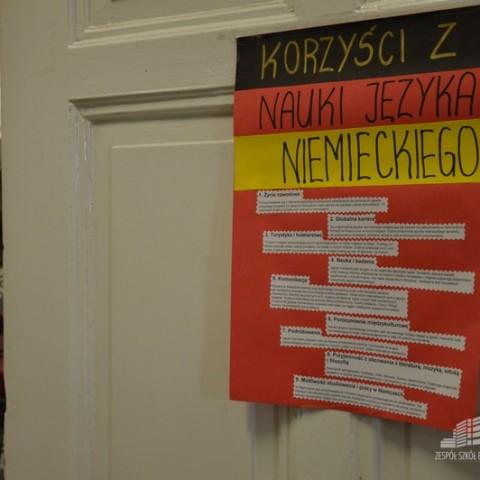 zsb1.poznan.pl__9