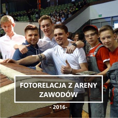 zsb1arenazawodow_block