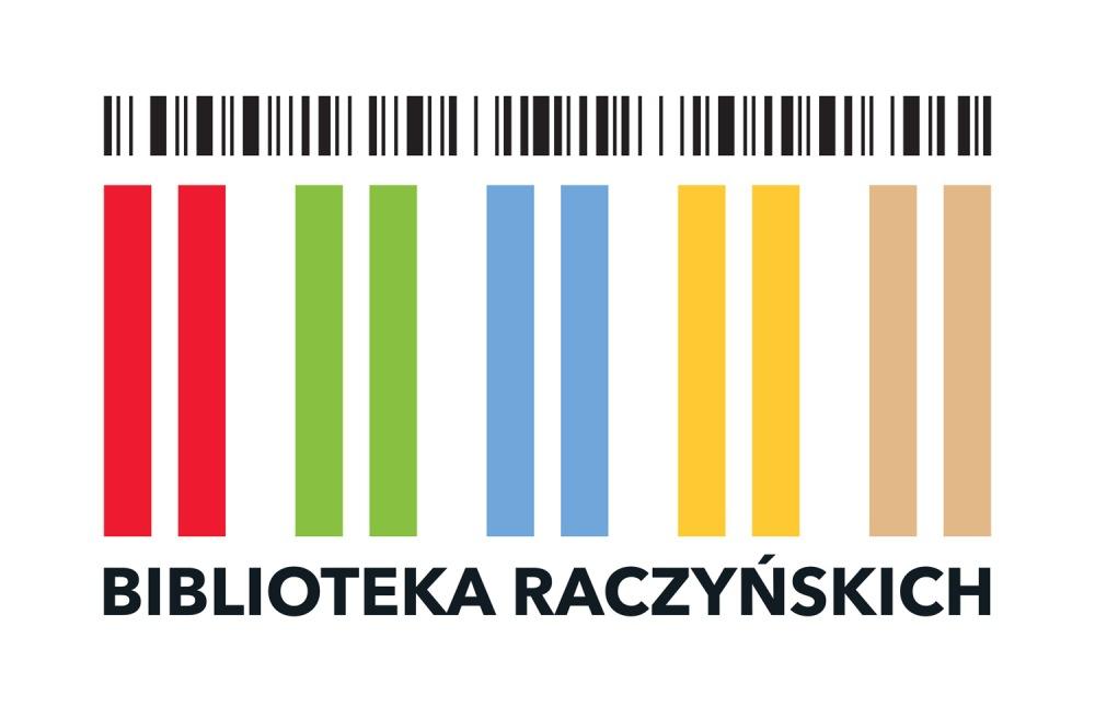 logotyp-br