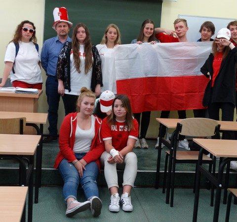 zsb1.poznan.pl__10