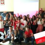 zsb1.poznan.pl__12