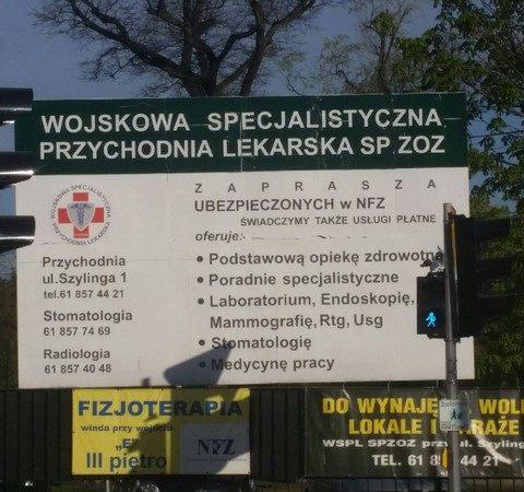 zsb1.poznan.pl__13