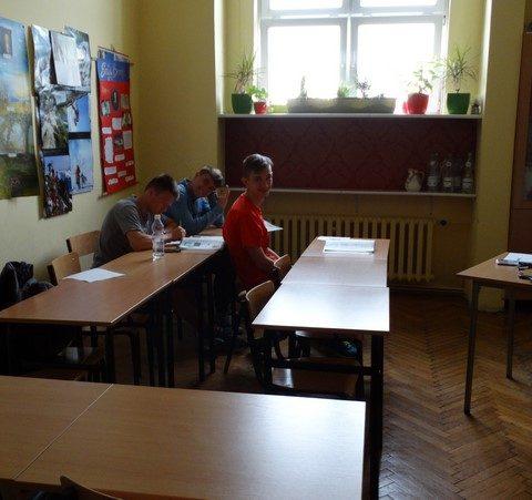 zsb1.poznan.pl__14