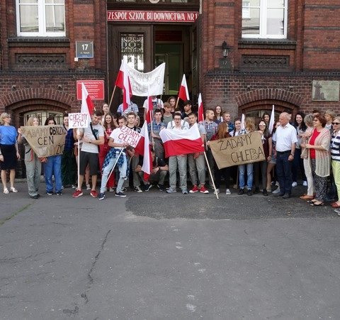 zsb1.poznan.pl__15