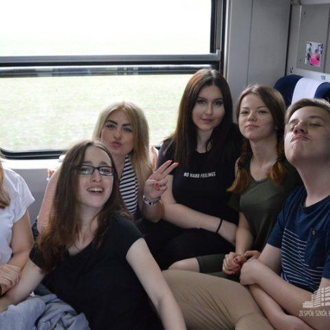 zsb1.poznan.pl__2