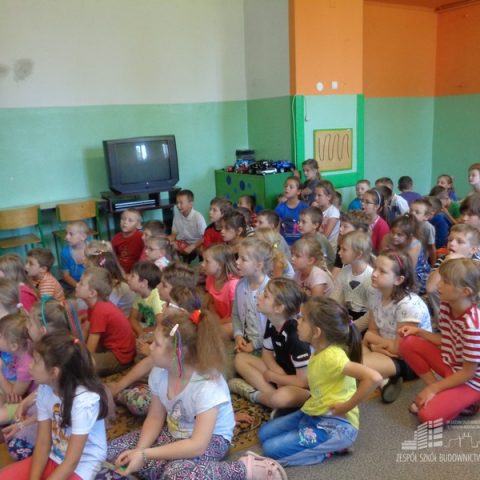 zsb1.poznan.pl__3