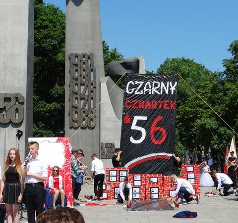 zsb1.poznan.pl__32