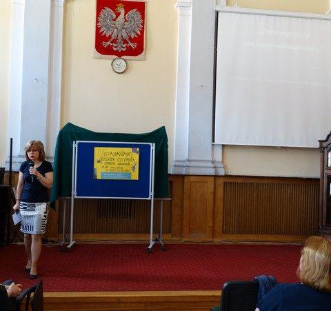 zsb1.poznan.pl__5